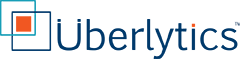 Uberlytics, LLC