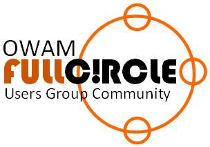 OWAM Full Circle 2015
