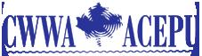 logo_cwwa
